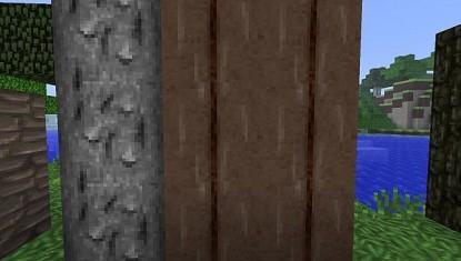 корониа текстуры 164 3