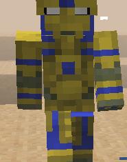 атум жорни 152 10
