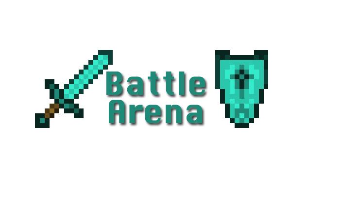 батттл арена 1.6.4