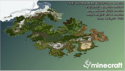 магна мундус карта 164 2
