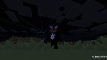 1377032611_super-villains-mod-1