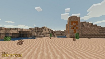 http://www.9minecraft.net/pixel-perfection-resource-pack/ 7