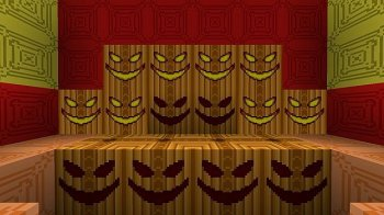 1355179431_pumpkins_wool_3941464