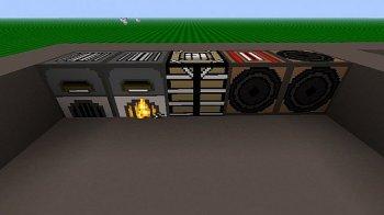 1355179433_furnace_table_sound_3926069