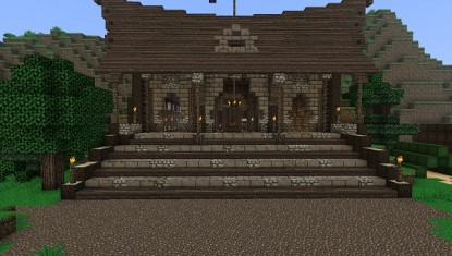 Atherys-ascended-texture-pack-2