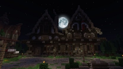 Atherys-ascended-texture-pack-4