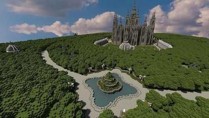Ecclesia-Darii-Map-12_min (1)