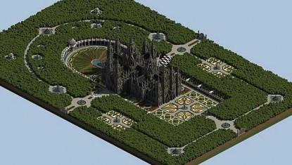 Ecclesia-Darii-Map-14_min
