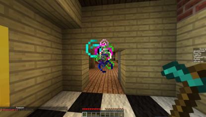 Quake1