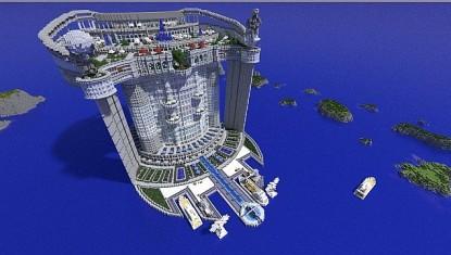 Skyscraper-TeamHouse-Map-1