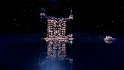 Skyscraper-TeamHouse-Map-2