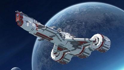 Star-Wars-Galactic-Republic-Consular-Class-Cruiser-Map-1-415x235