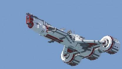 Star-Wars-Galactic-Republic-Consular-Class-Cruiser-Map-2-415x235