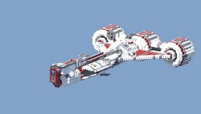 Star-Wars-Galactic-Republic-Consular-Class-Cruiser-Map-3-415x235
