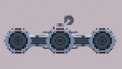Star-Wars-Galactic-Republic-Consular-Class-Cruiser-Map-6-415x235