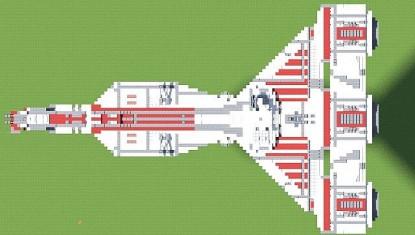 Star-Wars-Galactic-Republic-Consular-Class-Cruiser-Map-7-415x235