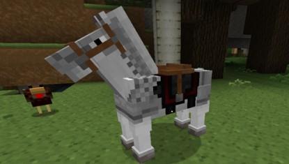 лошадь3