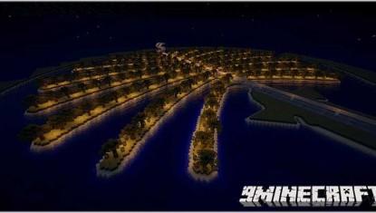 E-land-Map-Screenshot-8_min