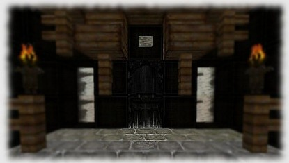 Moray-winter-texture-pack-2