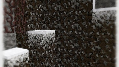 Moray-winter-texture-pack-5