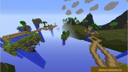 Super-Steve-Runner-Map-Screenshots-1_min