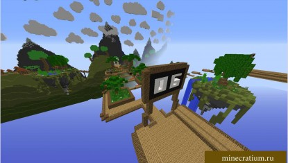 Super-Steve-Runner-Map-Screenshots-2_min
