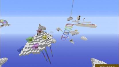 Super-Steve-Runner-Map-Screenshots-3_min