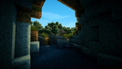 Ultimate-realism-dark-texture-pack-2
