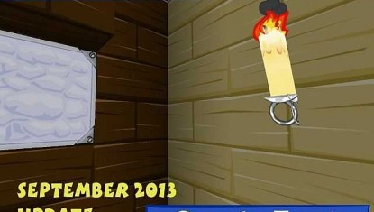 preview-sept-2013-candle-torch-alt_6375922_min