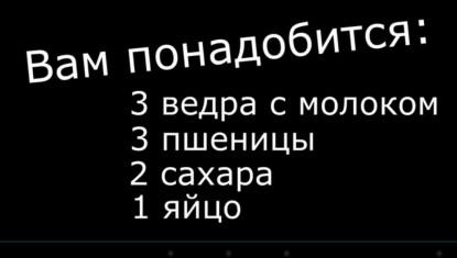 1391967900675_min