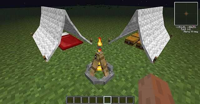 Camping-Mod-1_min