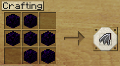 Survival-Wings-Mod-Crafting-1