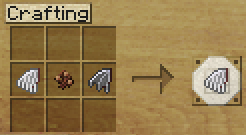 Survival-Wings-Mod-Crafting-2