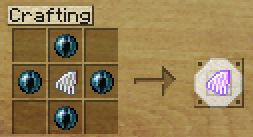 Survival-Wings-Mod-Crafting-3