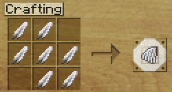 Survival-Wings-Mod-Crafting