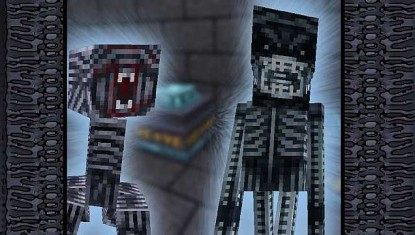 Alien-creeper-and-enderman_4626734_min