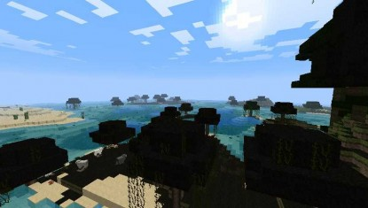 Chirco-craft-texture-pack-2_min