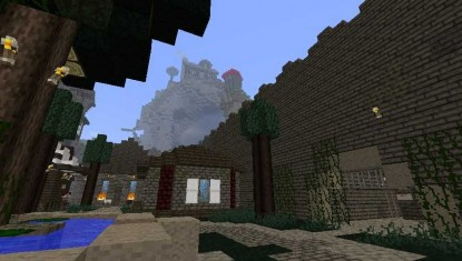 Chirco-craft-texture-pack-5_min