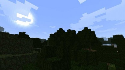 Chirco-craft-texture-pack-6_min