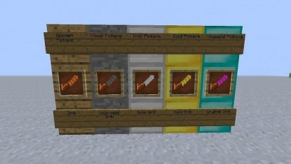 Clash-of-mines-resource-pack-7