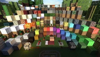 Equanimity-resource-pack-1_min