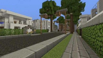 Equanimity-resource-pack-2_min