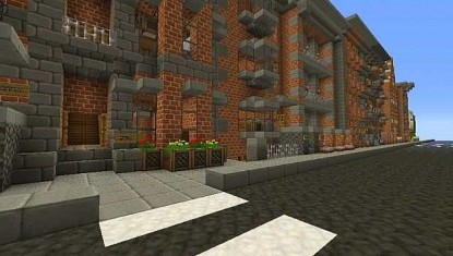 Equanimity-resource-pack-3_min