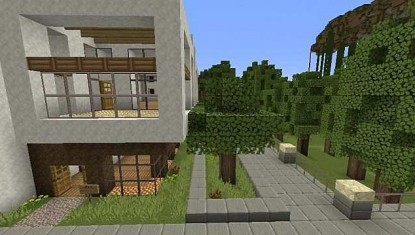 Equanimity-resource-pack-4_min