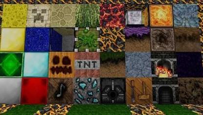 Evolutrium-craft-pack-1_min
