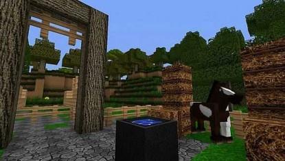 Evolutrium-craft-pack-5_min