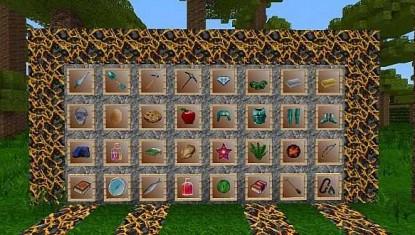 Evolutrium-craft-pack-6_min