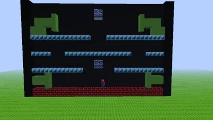 Mario-hand-drawn-pack-2