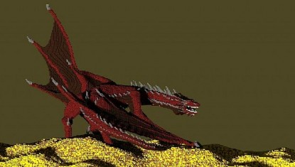 Smaug-The-Hobbit-Map-2