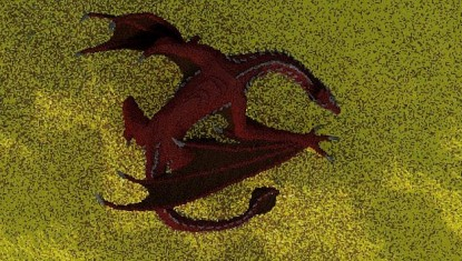 Smaug-The-Hobbit-Map-3